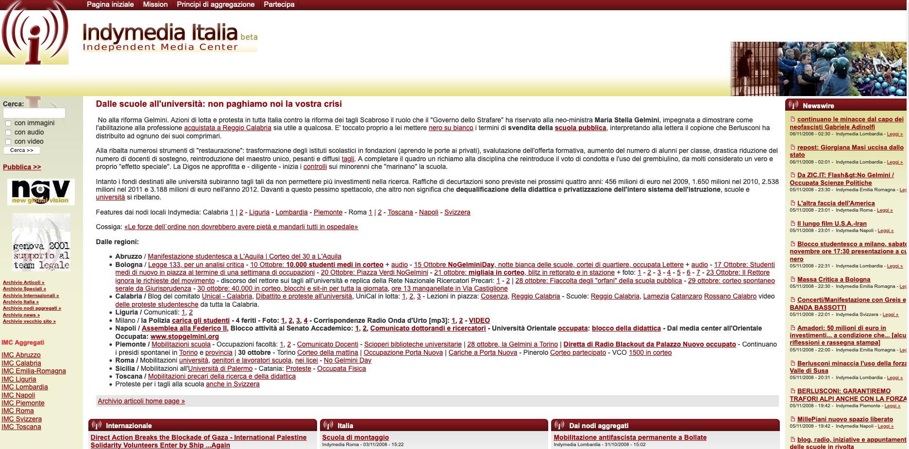200811 beta_italy.indymedia.org