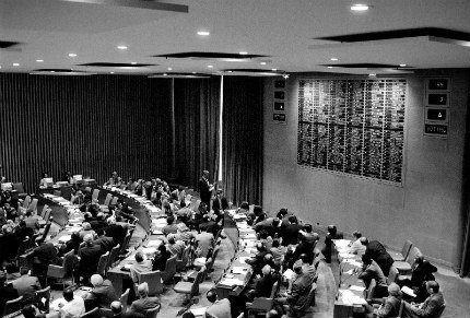 GeneralAssembly NuclearTestBanTreaty