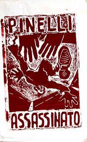 https://rivoluzioneanarchica.it/wp-content/uploads/2020/11/Pinelliassassinato-manifesto.jpg