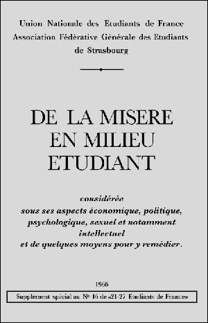 de_la_misere.png
