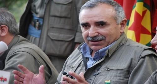 Murat Karayılan sostiene che l'esercito turco ha usato gas chimico e invita un comitato internazionale indipendente a Gare