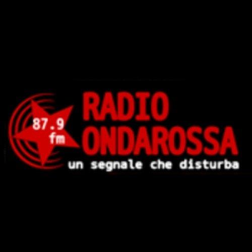 24 maggio 1977 : Nasce Radio Onda Rossa