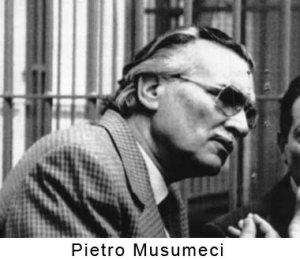 musumeci2
