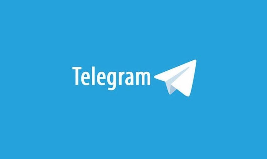 telegram - Manifesto antispecista su Telegram