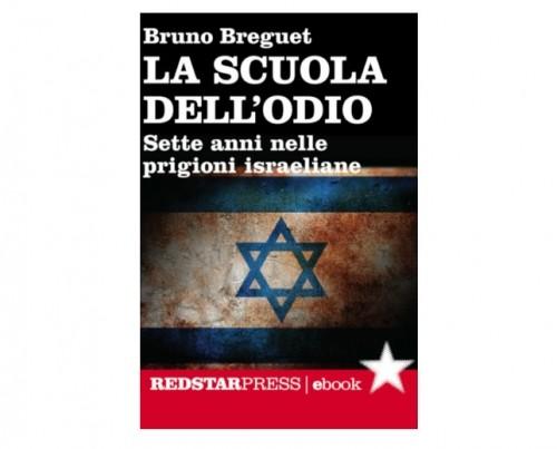 23 Giugno 1970: Bruno Breguet combattente internazionalista