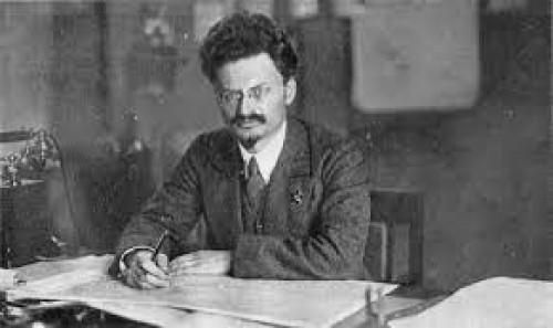 19 Giugno 1930: Trotsky ai compagni della Sinistra Comunista
