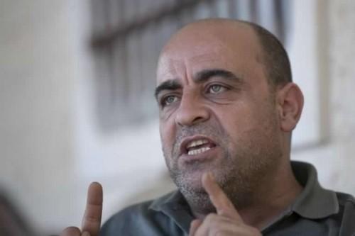 PALESTINA. Dissidente ucciso durante un raid della polizia dell'Anp nella sua casa