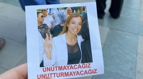 Turchia: assassinata da un lupo grigio la militante curda Deniz Poyraz