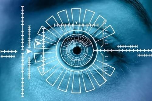 La sorveglianza biometrica