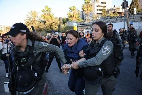 Come Israele sta trasformando Sheikh Jarrah in un'altra Hebron