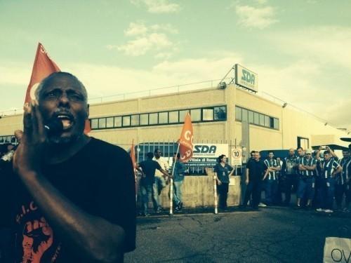 I buchi neri del capitalismo e del sindacato