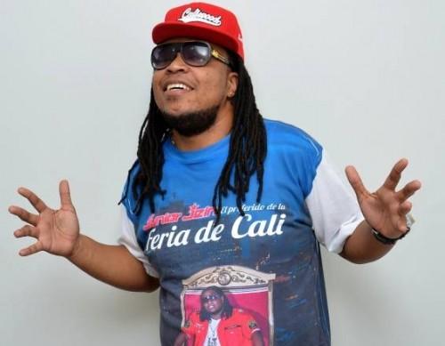 Colombia: Il cantante e leader sociale Junior Jein è stato assassinato a Cali dai paramilitari