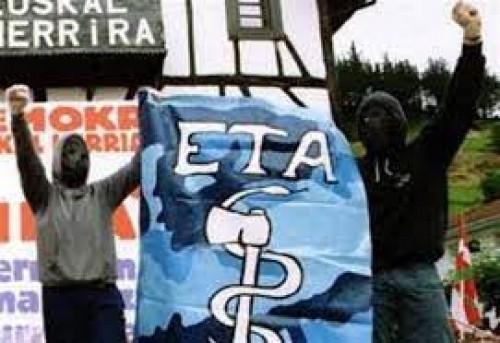 25 Giugno 1990: ETA - Susana Arregi e Jon Lizarrald