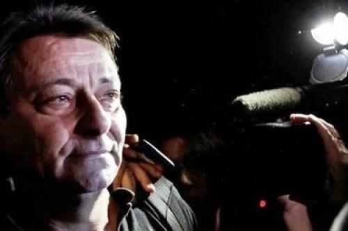 Cesare Battisti trasferito a Ferrara, sospeso lo sciopero della fame