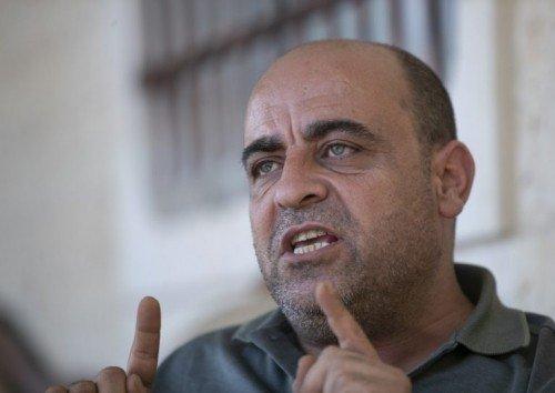 PALESTINA: LA CISGIORDANIA TREMA PER LE PROTESTE. IL POPOLO CHIEDE GIUSTIZIA PER NIZAR BANAT