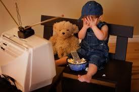 La Tv e i bambini: la baby sitter elettronica | L'Inchiesta Sicilia