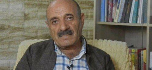 Yasin Bulut membro del Comitato del PKK assassinato a Sulaymaniyah