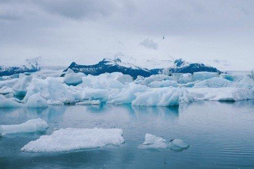 L'IPCC avverte: il capitalismo è insostenibile