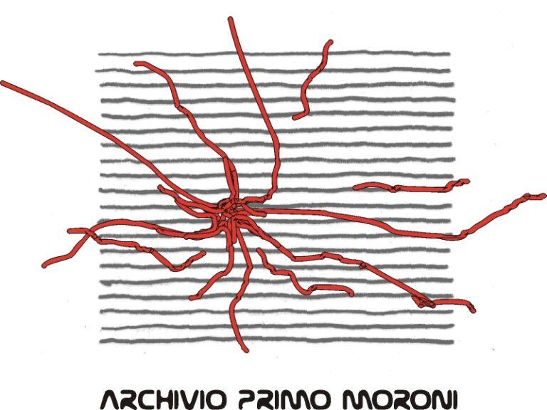 Moroni1 768x576