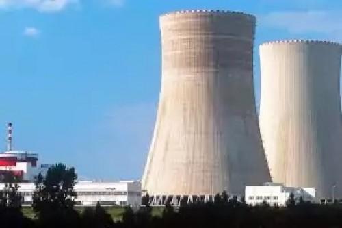 Cingolani e il nucleare: la risposta (non del tutto) giusta a una domanda sbagliata