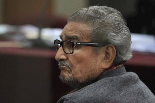 Perù: È morto Abimael Guzmán, il fondatore di Sendero Luminoso