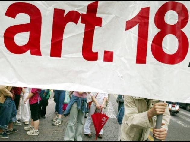 AccaddeOggi  #14MAGGIO 1970 la CAMERA approva lo STATUTO DEI LAVORATORI di Giancarlo Raimondo
