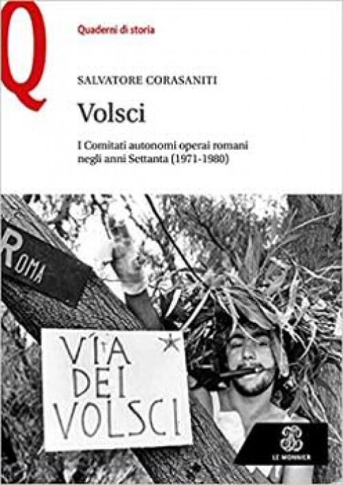 Volscevichi