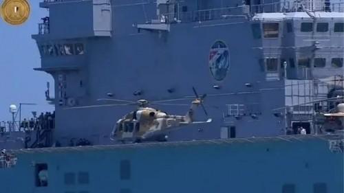 Business first! Regeni e Zaki non contano: altra fornitura di elicotteri di Leonardo all' Egitto