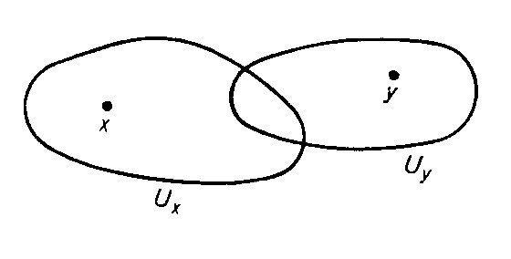 l-f-fig-04.jpg