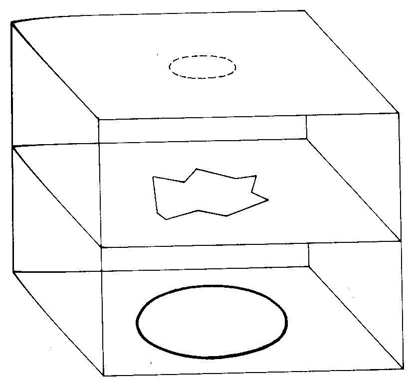 l-f-fig-06.jpg