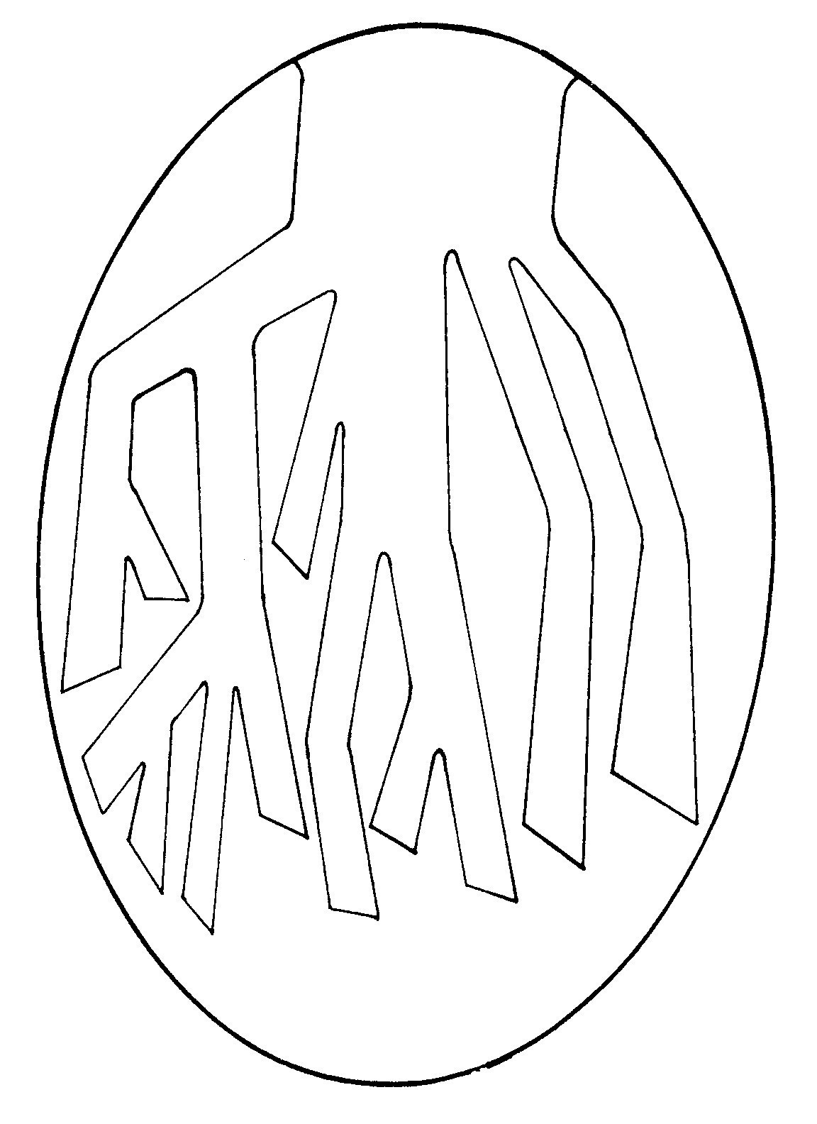 l-f-fig-10.jpg