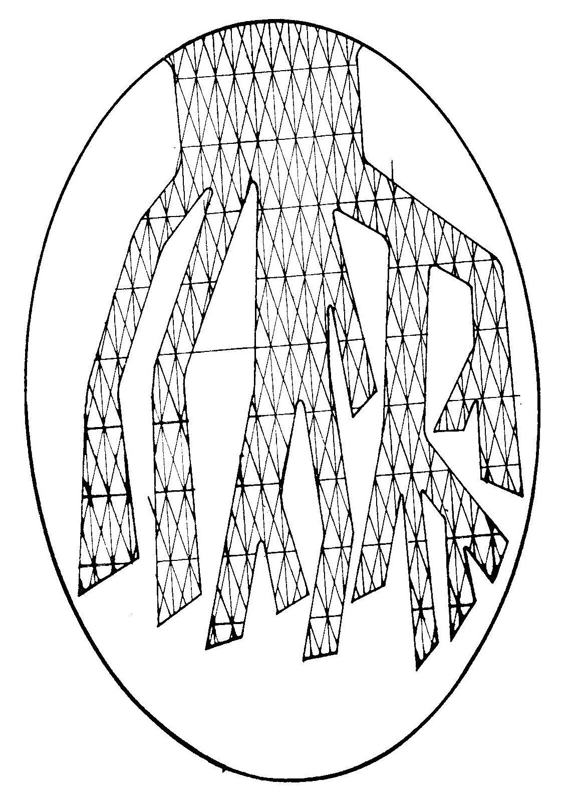 l-f-fig-11.jpg