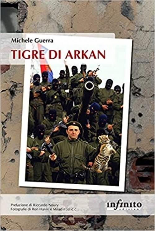 L'anno degli anniversari / 1991-2021: inizio delle guerre nell'ex-Jugoslavia