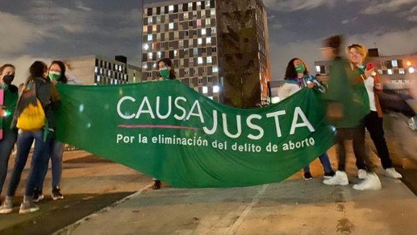 twr primeralineavirtual colombia.jpg 1718483347